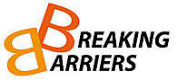 logo breakingBarriers1